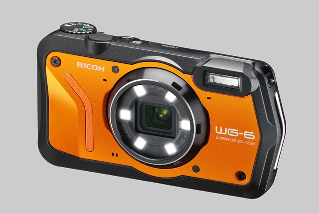 ricoh gr iii wg 6 launch 01 wg6 or rev