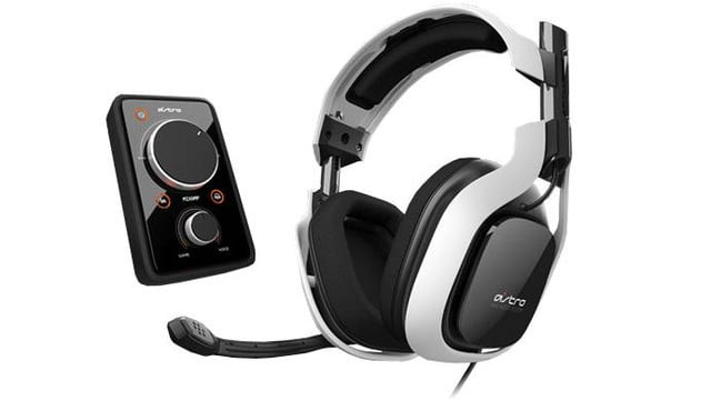 best ps3 headsets 158475 detail