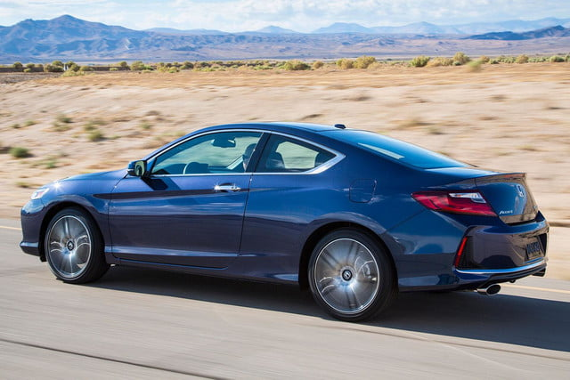 2016 honda accord first drive 16 coupe 048