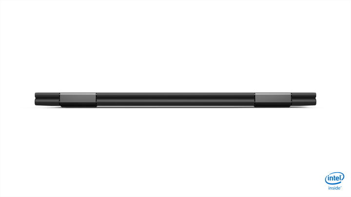 lenovo updated thinkpad x1 carbon yoga ces 2019 17 tour rear facing forward