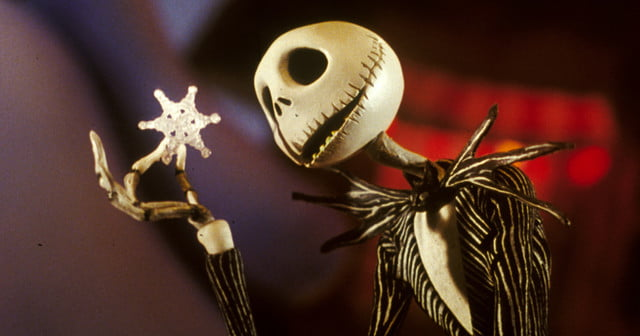 best movies to get you into the holiday spirit 19 nightmare before christmas w1200 h630