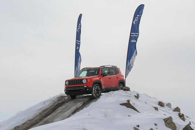 fiat chrysler four wheel and all drive specs 2015 fca winter 14