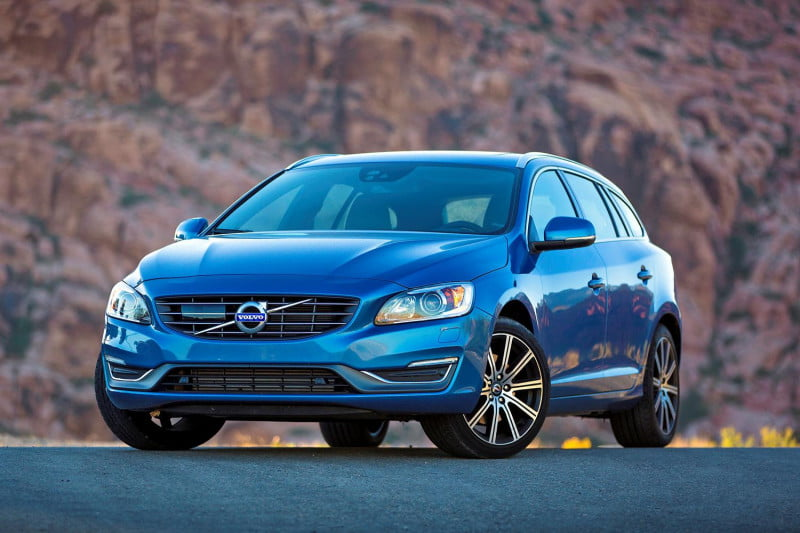 profile the as cross multitasking brown country mastered is impressive performance review volvo