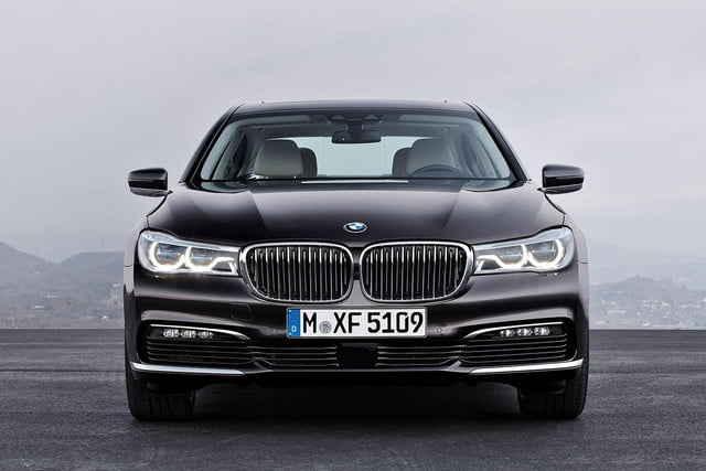 2016 bmw 7 series news specs pictures p90178447 highres