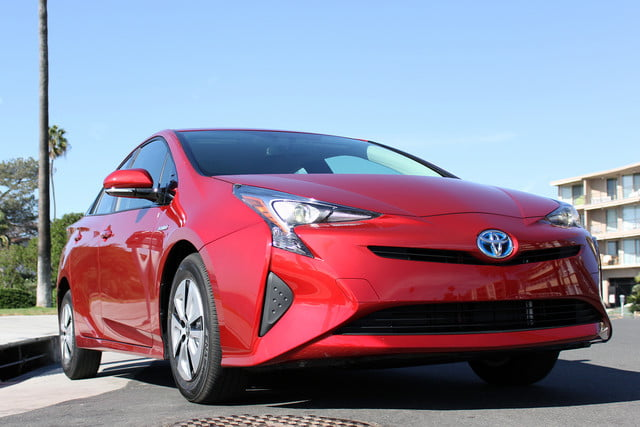 2016 toyota prius first drive 0753