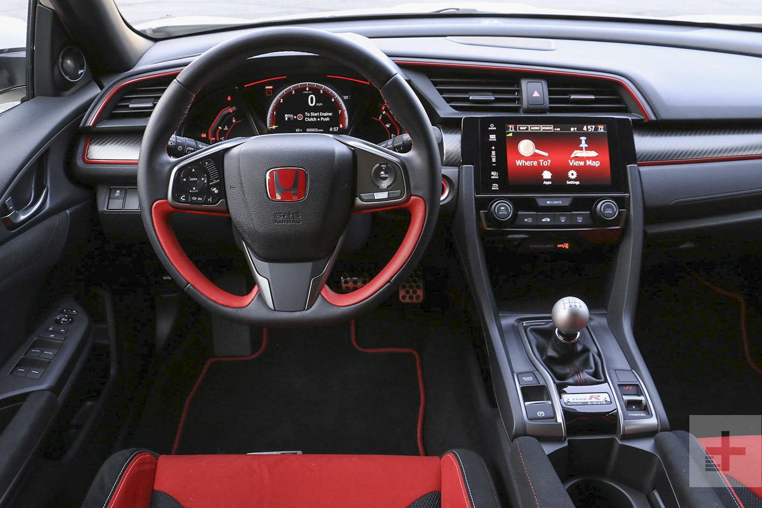 Image Result For Honda Civic Si Type R Price