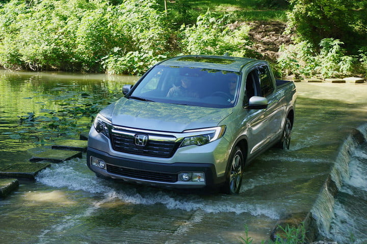 best cars for camping 2017 honda ridgeline water 1500x1000