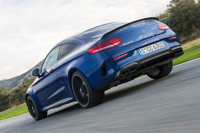 2017 mercedes amg c63 s coupe first drive 020