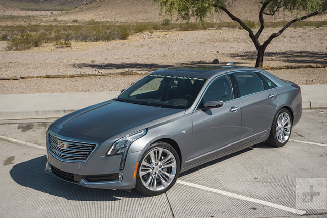 2018 cadillac ct6 review 014173
