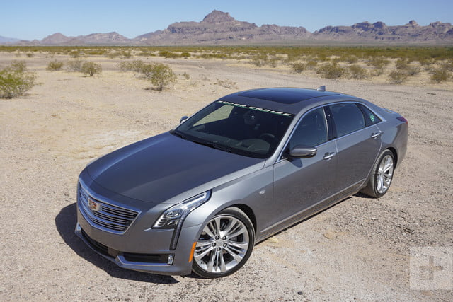 2018 cadillac ct6 review 014182