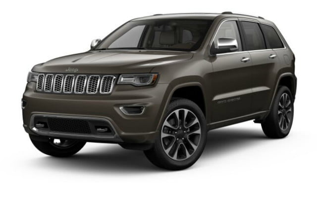 2018 jeep grand cherokee pictures specs release date. Black Bedroom Furniture Sets. Home Design Ideas