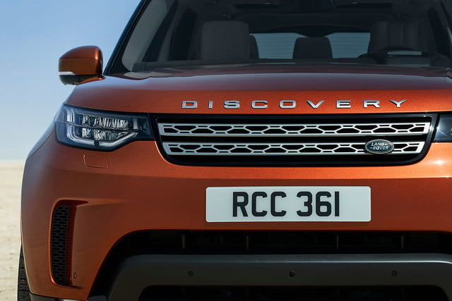 land rover discovery alex heslop interview 2018 004