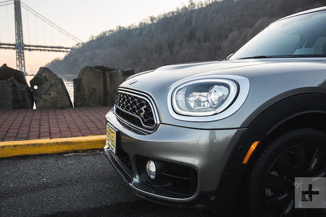 2018-Mini-Countryman-E-S-Plug-In-Hybrid-review