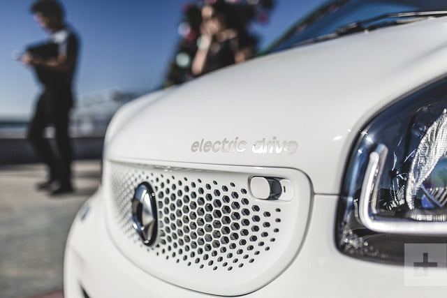 2018 smart fortwo cabrio electric drive first 15108