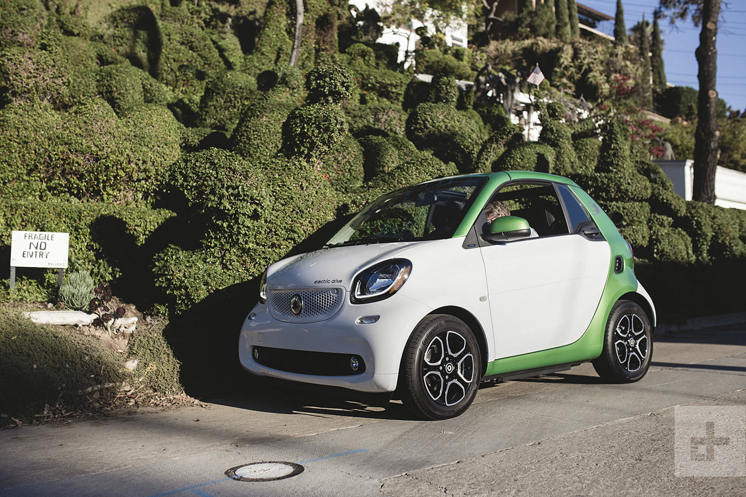 2018 Smart Fortwo Cabrio Electric Drive Review First 15119 2