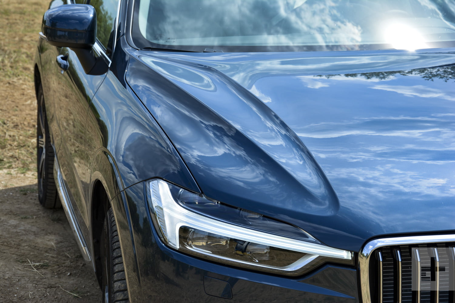 2018 volvo lineup. beautiful lineup even a bottom momentum trim comes easily versed with full apartment of  reserve features led headlights thoru0027s hammer daytime using lights  on 2018 volvo lineup p