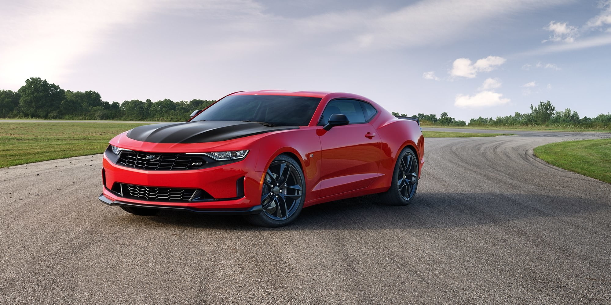 Camaro Vs Mustang Price Specs Performance And More