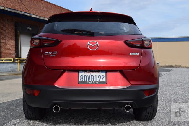 2019 mazda cx 3 grand touring awd review 4