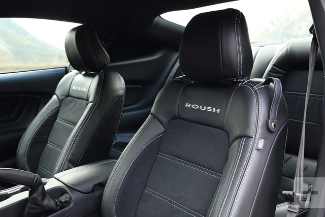 2019 roush stage 3 mustang review 6