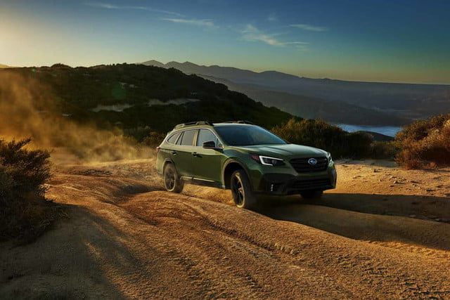 The Best Wagons for 2019 | Digital Trends
