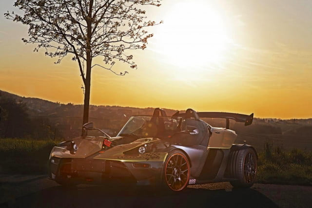 2018 ktm x bow. brilliant 2018 ktm xbow gt dubai gold edition by wimmer for 2018 ktm x bow