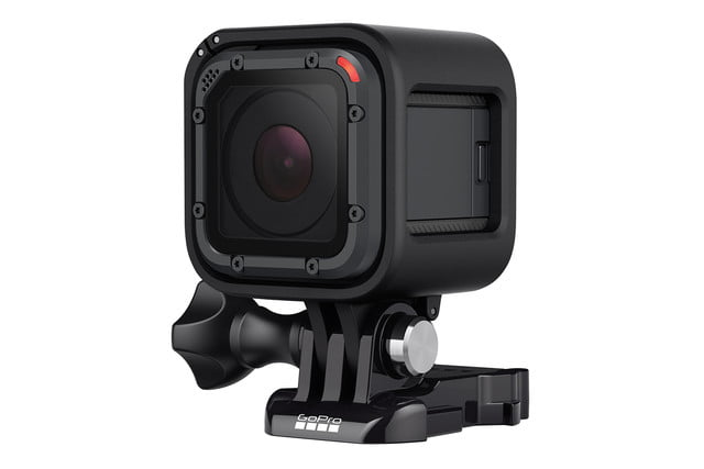gopro fall 2016 lineup karma drone hero5 28756217 session sf 45 master