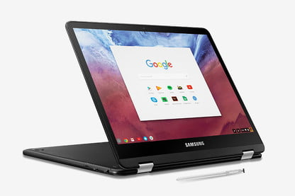 Amazon Discounts Samsung Chromebooks Ahead of Prime Day 2019