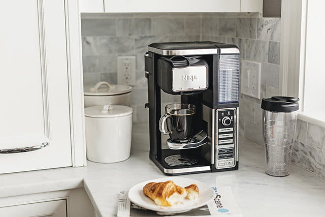 Our Favorite Home Coffee Maker Deals Save More Than 150