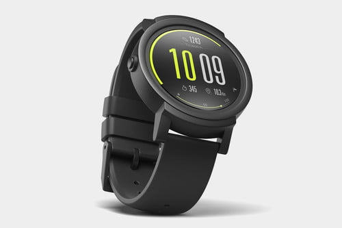 An Unbiased View of Best Affordable Smartwatch