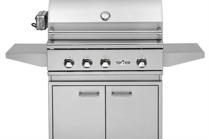 best gas grills 61z7fmhr pl