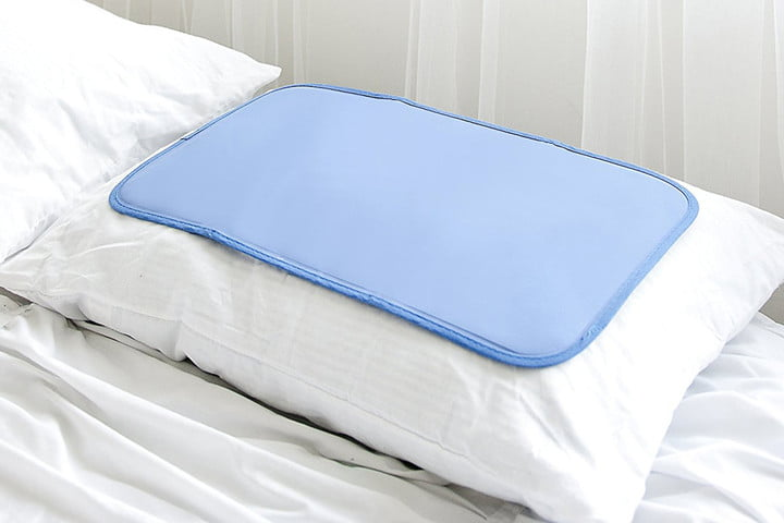 ccf89a526fa2 The Best Cooling Pillows for Hot-Blooded Sleepers