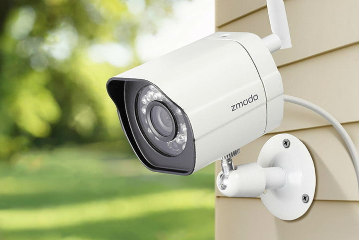 best outdoor security cameras 71dg55ts9el