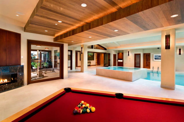 kumar malavallis 88 million home marries business and luxury silicon valley mansion 002