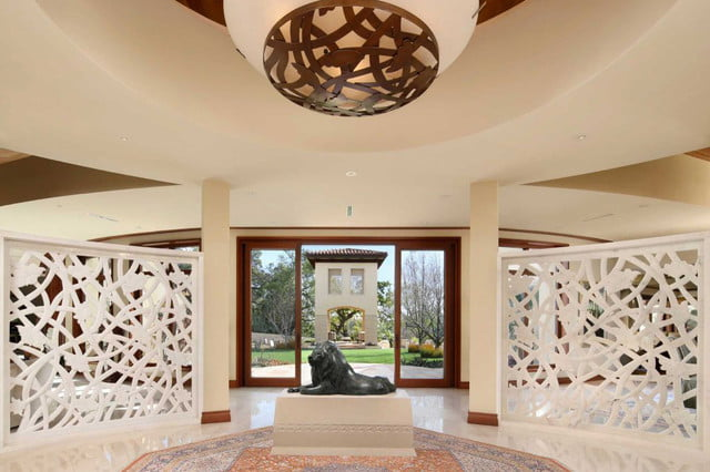 kumar malavallis 88 million home marries business and luxury silicon valley mansion 0032