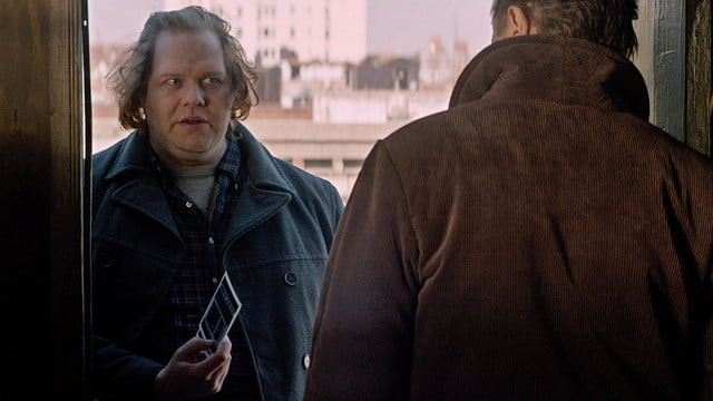 a walk among the tombstones review screenshot 8