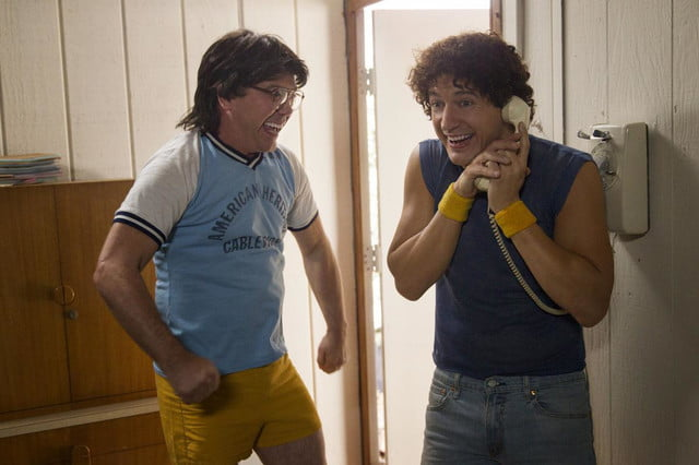 dive into wet hot american summer first day of camp cast photos wethot7