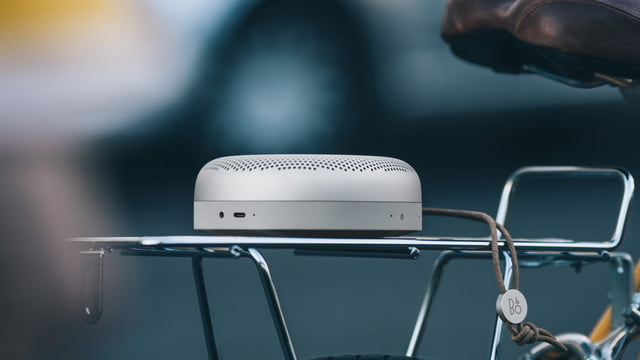 bang and olufsen beoplay a1 now available natural march16 9