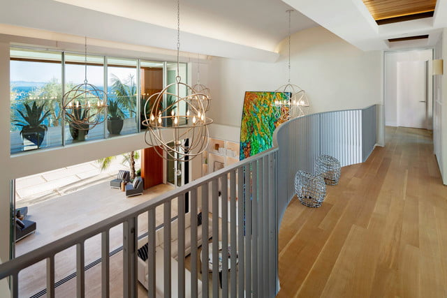 former apple exec selling his smart home for 35 million a29335dbb7964bc4ba16dffbaa557e31