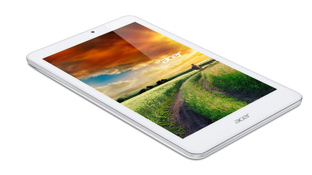 embargo 93 620am et acer goes tablet crazy ifa 2014 iconia tab 8 w 10 one flat 2 press image