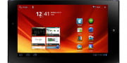 Acer-Iconia-Tab-A100-horizontal-screen