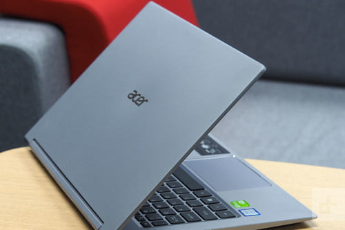 The Best Laptops Under $1,000: Yes, Budget Laptops Are Worth