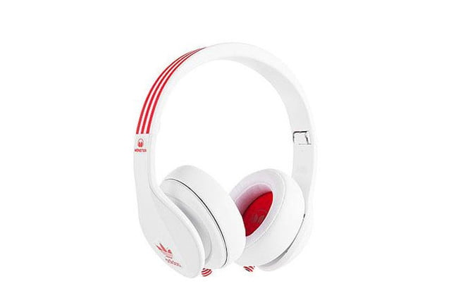 adidas and monster launch line of world cup themed headphones 7