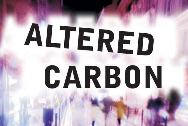 the 10 most anticipated new tv shows in 2016 altered carbon 2