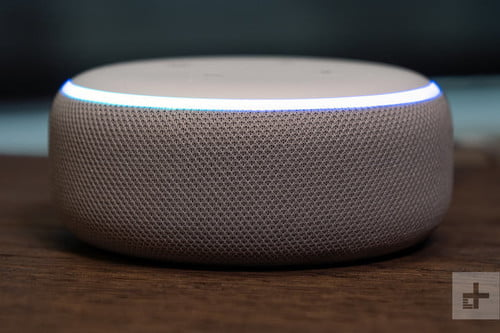 How to Change Alexa's Voice to a Different Language or