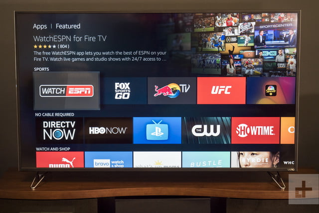 amazon fire tv review 3rd generation 2017 057