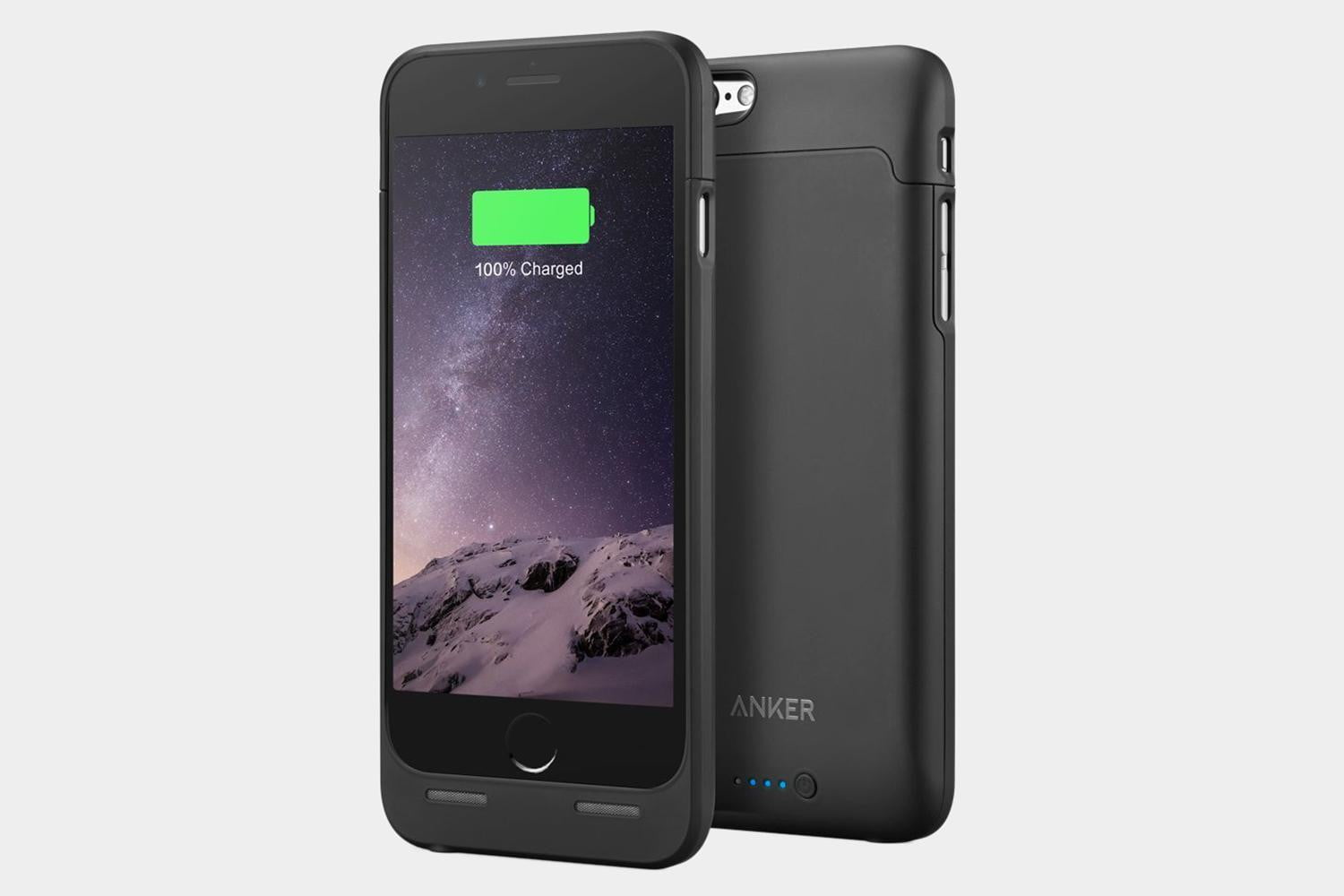 iphone 7 battery case anker