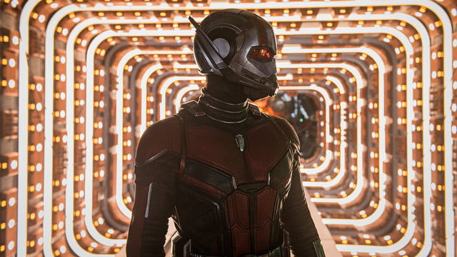 ant man and the wasp review 16