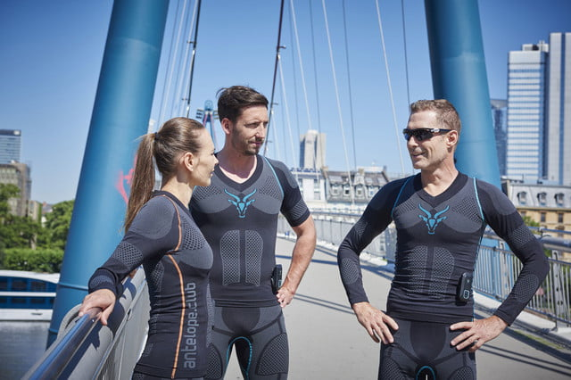 antelope muscle activation smartsuit club wearable 7