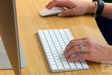 c21e6db34d6 The Mac Keyboard Shortcuts Everyone Needs to Know | Digital Trends