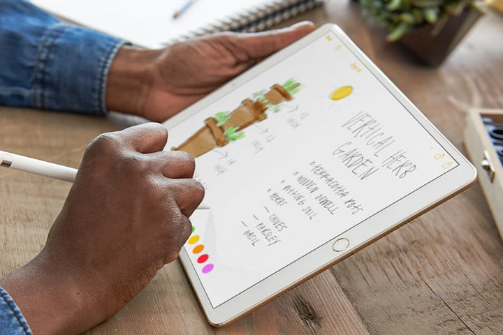 How to choose an iPad in 2018: A practical guide to Apple's tablets
